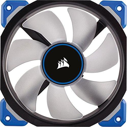 Build My PC, PC Builder, Corsair CO-9050043-WW