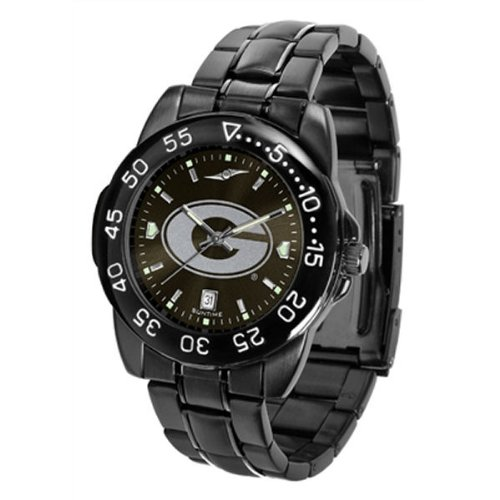 Linkswalker Mens Georgia Bulldogs Fantomsport Watch ()