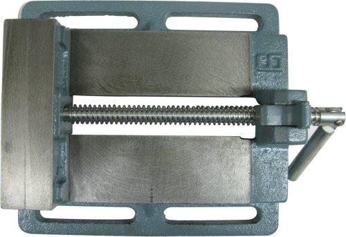 DELTA 20-619 6-Inch Drill Press Vise ()