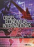 capa de Crises Econômicas Internacionais
