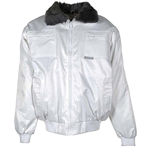 Fabric Polyacrylic - Planam 363048