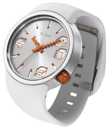 odm-watches-cubic-white-orange