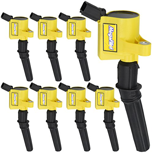 01 expedition ignition coils - 6