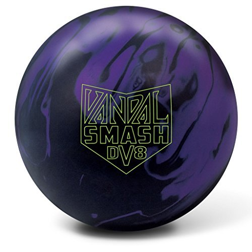 dv8-vandal-smash-bowling-ball-navy-purple-16-lbs