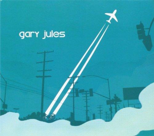 Gary Jules - Gary Jules By Gary Jules - Zortam Music