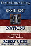 img - for Resilient Nations the Resilience Trilogy book / textbook / text book