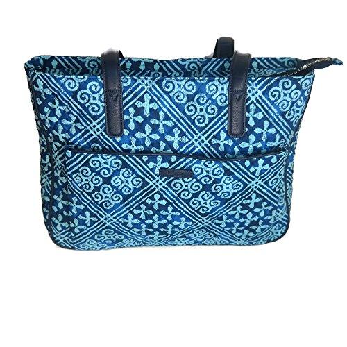 r Tote Bag, 21268-G03951 (Tote Bag Tag)