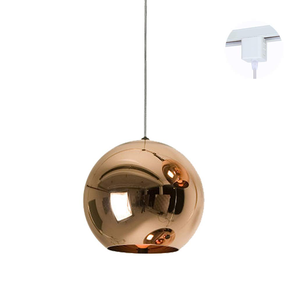 Wiring A Ceiling Light Fixture Uk Along With 1000 Images About Light