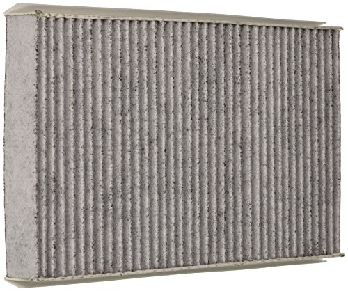 Original Engine Management CAF132C Cabin Air Filter