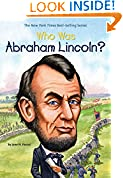 #7: Who Was Abraham Lincoln?