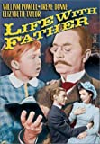 DVD : Life with Father