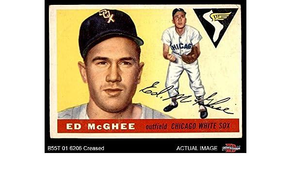 ** Pick Any Chicago White Sox Baseball Card All Cards Pictured Verzamelkaarten: sport Verzamelkaarten, ruilkaarten Free US Shipping