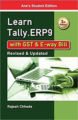 Tally Erp 9 Tutorial Pdf In Tamil