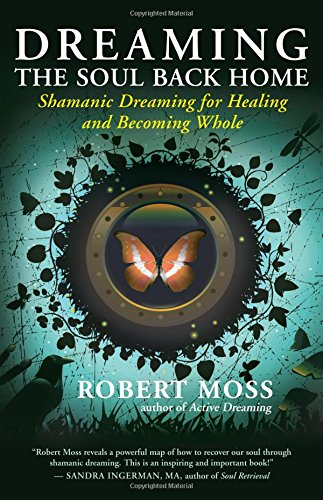 dreaming-the-soul-back-home-shamanic-dreaming-for-healing-and-becoming-whole