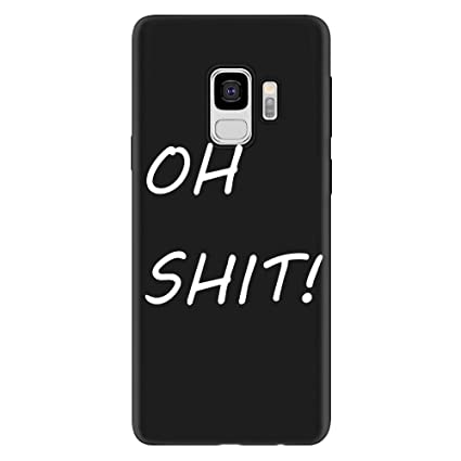 Amazon.com: Capa Soft for Samsung Galaxy A8 A6 Plus A3 A5 A7 ...
