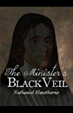 The Minister's Black Veil (English Edition)