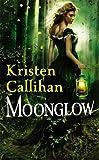 Moonglow (Darkest London) offers