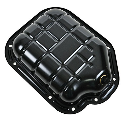 (Lower Engine Oil Pan for Nissan Altima Maxima Murano Quest Infiniti I30 I35 )