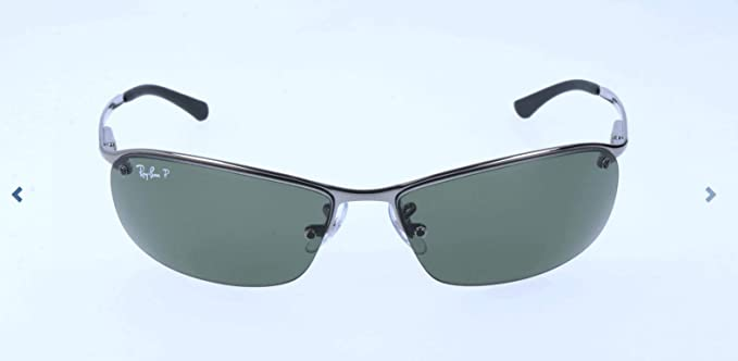 monture lunette ray ban
