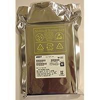 HGST Ultrastar 7K6000 HUS726060AL5210 6 TB 3.5 Internal Hard Drive - SAS - 7200 rpm - 128 MB Buffer - 0F22791