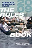 The Rules Book, Eric Twiname, 1574092804