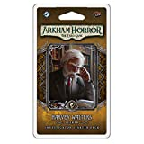 Arkham Horror LCG: Harvey Walters Investigator