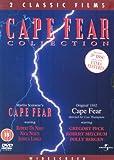 Cape Fear '91/'62 [Import anglais]