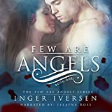 Few Are Angels: Few Are Angels, Book 1