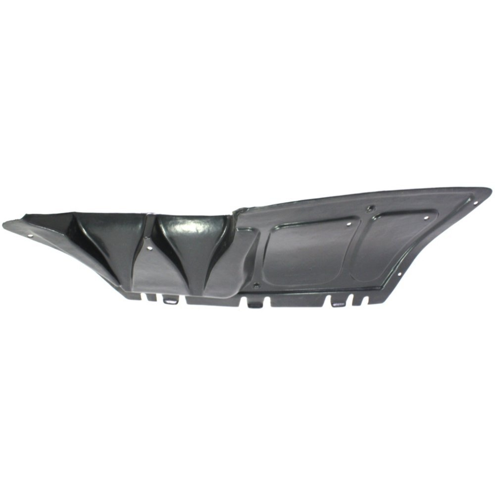 Engine Splash Shield compatible with VW Beetle 98-05 Under Cover Center