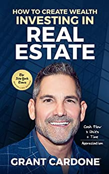 image for How To Create Wealth Investing In Real Estate: How to Build Wealth with Multi-Family Real Estate