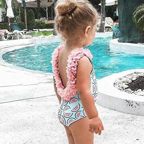Most bought Baby Girls One Pieces