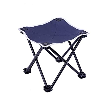 Awesome Amazon Com Folding Chairs Liting Folding Stool Outdoor Ncnpc Chair Design For Home Ncnpcorg