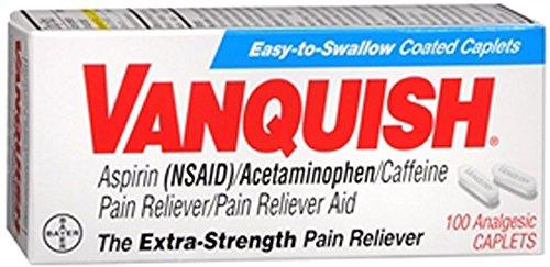 bayer-corporation-vanquish-caplets-extra-strength-pain-reliever-100-analgesic-caplets