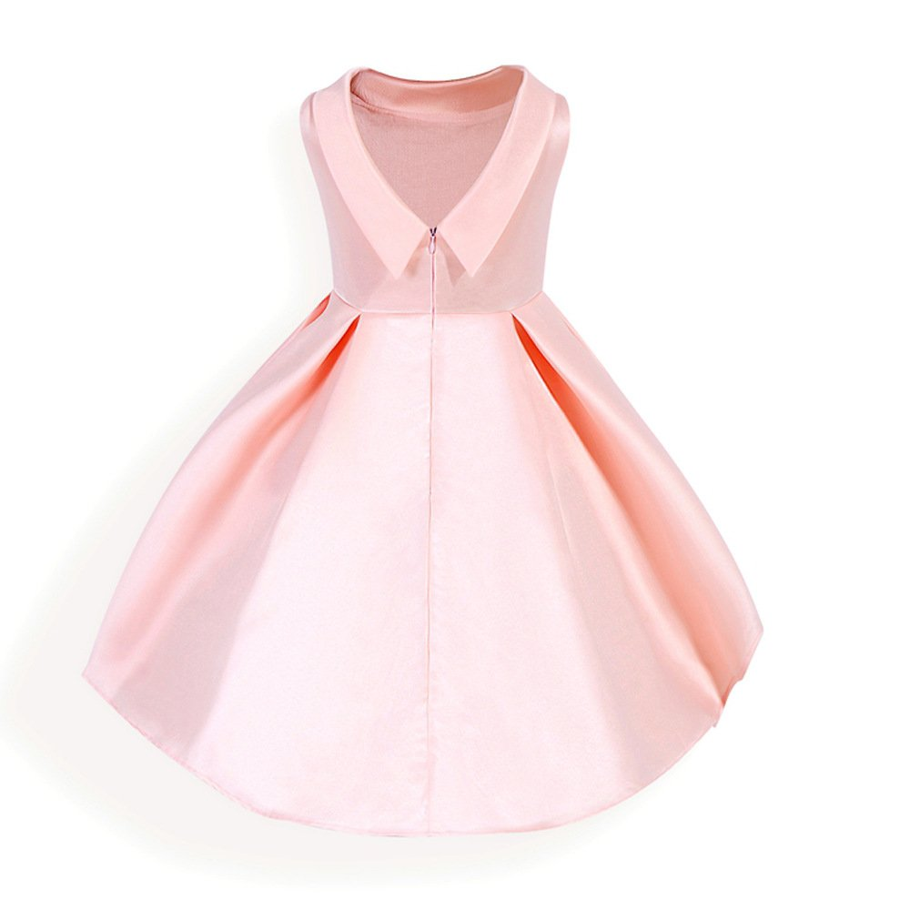 IPBEN - Vestido de Princesa Fiesta para bebé, 19933 Fiesta de de ...