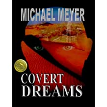 Covert Dreams