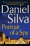 Portrait of a Spy (Gabriel Allon, Band 11)
