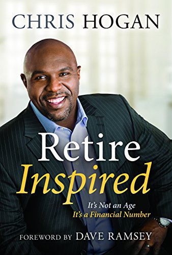 Retire Inspired: It's Not an Age, It's a Financial Number