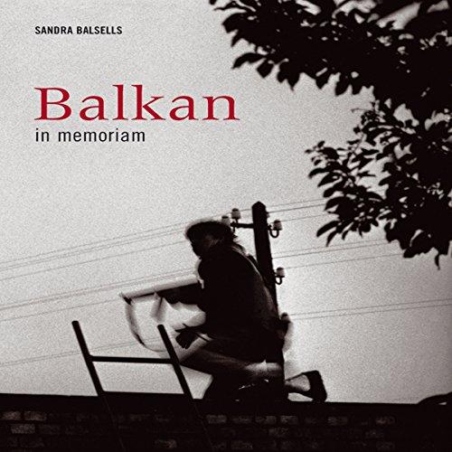 Descargar Libro Balkan In Memoriam Sandra Balsells