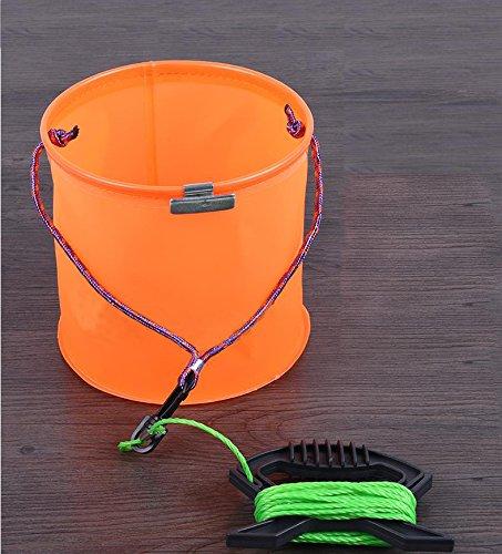 collapsible-camp-bucket-foldable-cylindrical-eva-water-bucket-waterproof-folding-fishing-bucket-outd