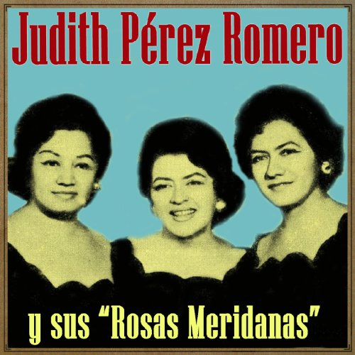 Amazon.com: Tesoro Mío (Clave): Rosas Meridanas & Rosas Meridianas