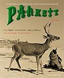 Parkett, Roni Horn and Shrigley Curiger, 3907582039