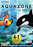 Aquazone 2 Oceans of the World [Download]