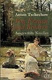 Von Frauen und Kindern, Anton Pawlowitsch Tschechow, 3862674606