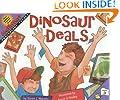 Great Source Mathstart: Student Reader Dinosaur Deals
