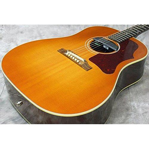 Gibson Custom Shop ギブソン/1960s J-45 ADJ B07FP3NSG6