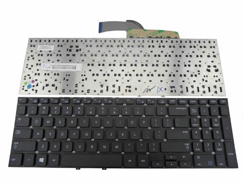 New Keyboard Samsung NP355E5C 355E5C NP355V5C 355V5C NP35...