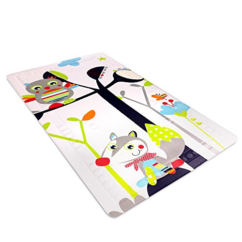 My Baby Bath Mat Comfortable product image