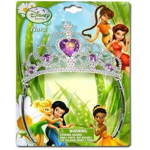 Disney Fairies - Tiara - Fa410