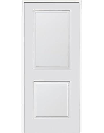 Entry Doors   Amazon com