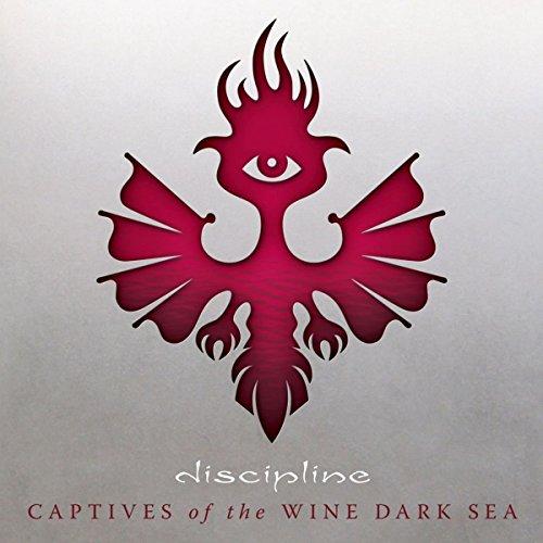 Discipline - Captives Of The Wine Dark Sea